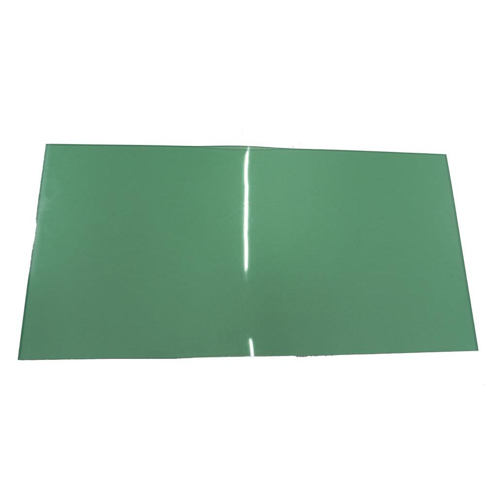 【クーポンあり】【送料無料】クラフト社 ビニール板 大 37×76×0.6cm 8592