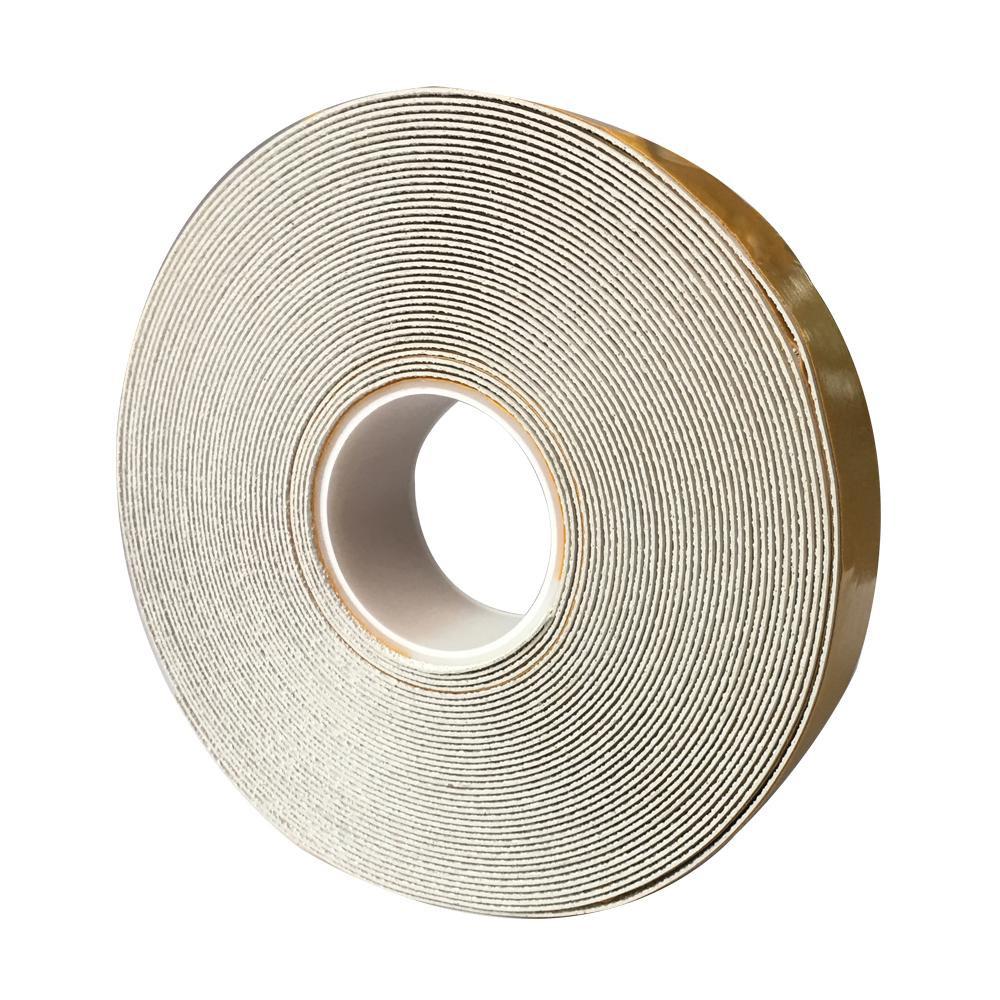 【送料無料】高耐久反射ラインテープ 白 50mmx20m 12375 表示に便利なラインテープ!