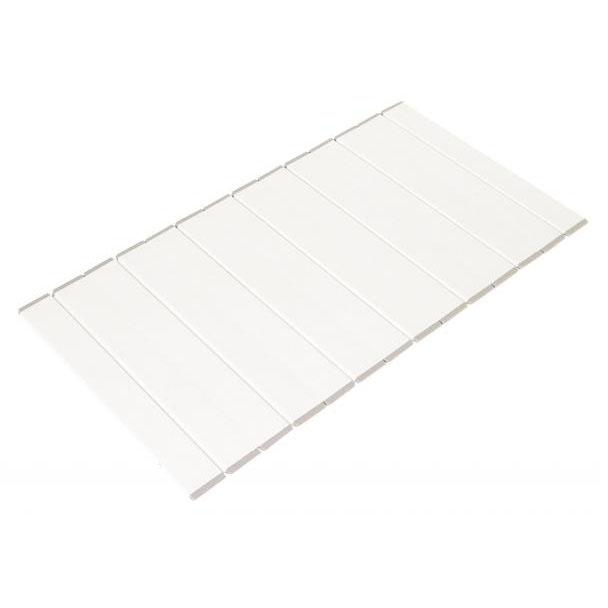【クーポンあり】【送料無料】折りたたみフタ 85×149cm