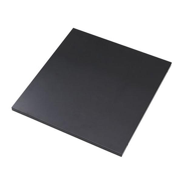 【クーポンあり】【送料無料】サンワサプライ CP-SVNCシリーズD700用 棚板 CP-SVNCNT2