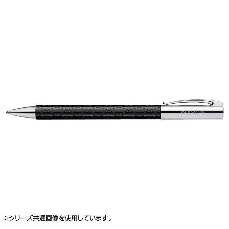 【クーポンあり】【送料無料】アンビション ロンバス ボールペン 148900