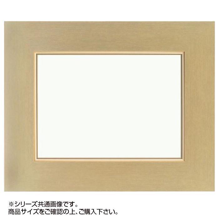 【クーポンあり】【送料無料】大額 3463 油額 F10 ゴールド