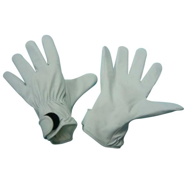 【クーポンあり】【送料無料】ファルコン GABA 突刺防止手袋 SP9F 立体縫製による全方位突刺防止手袋。
