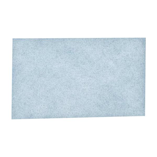 【クーポンあり】【送料無料】バイリーン キルト綿 ドミットタイプ ドミット芯(厚手タイプ) KSP-120M 960mm×20m ソフトで嵩高性・保温性に優れ、綿抜けが少ないキルト綿です。
