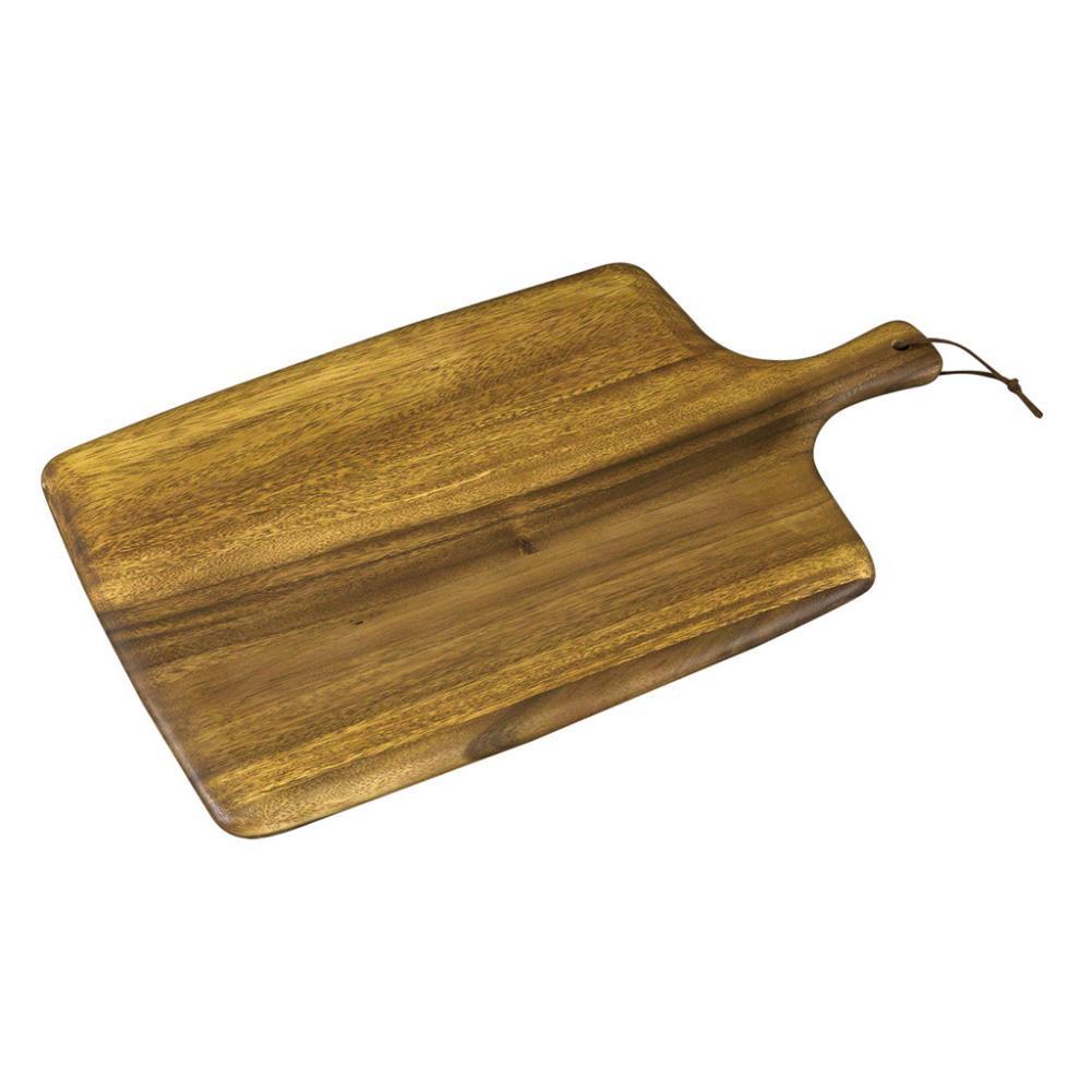 SPICE BONO BONO アカシアカッティングボード レクト WHLT1160 アカシアの木を使ったカッティングボード