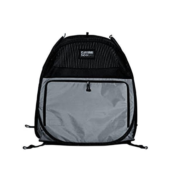 【クーポンあり】【送料無料】egr イージーアール ドッグバッグ M 快適にペットとお出かけ♪