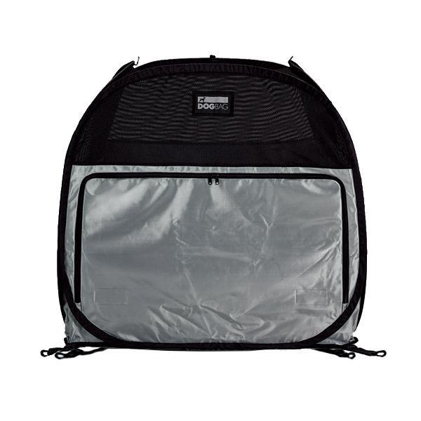 【クーポンあり】【送料無料】egr イージーアール ドッグバッグ L 快適にペットとお出かけ♪