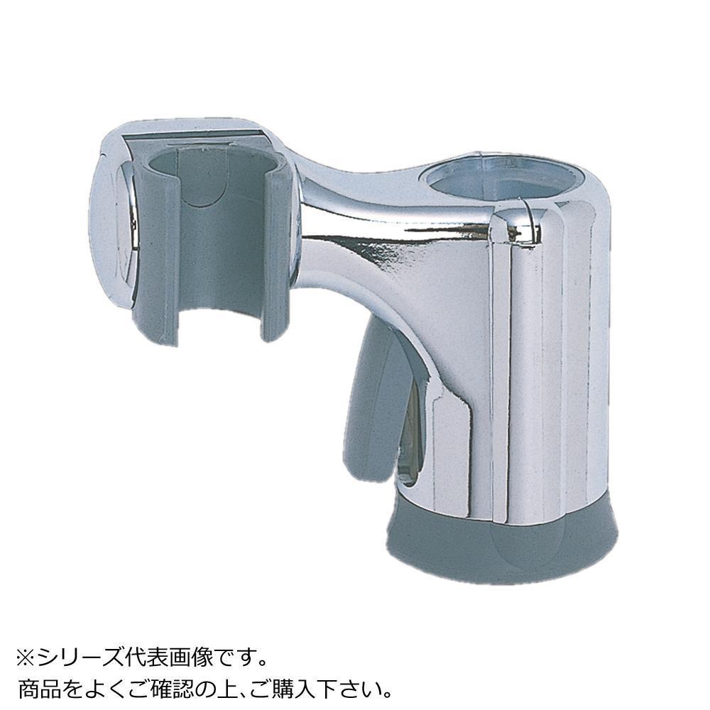 【クーポンあり】【送料無料】スライドシャワーフック R29CHL30-G スライド可能のシャワーフック