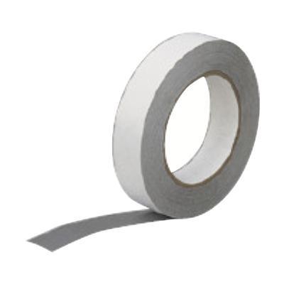 【クーポンあり】【送料無料】LITE ライト バランスダウンテープ 業務用 G332 ク?リッフ?下巻用。