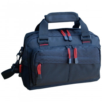 便利なデザインのメンズショルダーバッグ 永遠の定番 クーポンあり 商舗 メンズショルダーバッグ 9604 ブラック