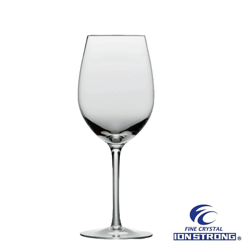 【クーポンあり】【送料無料】パローネ ワイン 300ml 6脚セット RN-10242CS 1865 優れた耐久性・耐傷性を誇る強化クリスタル使用のグラス!!
