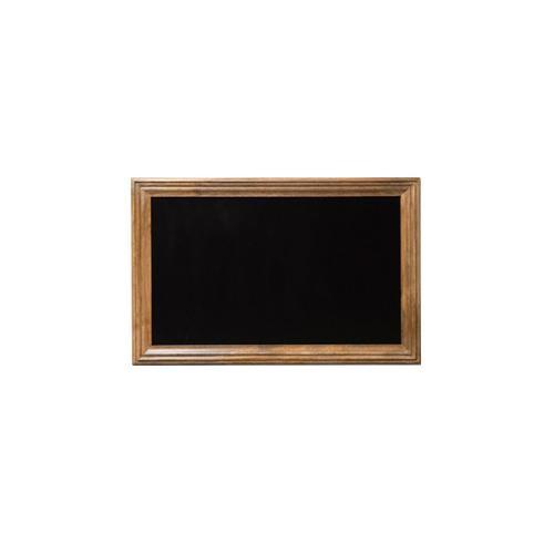 【送料無料】EWIG ブラックボードM 41034 雰囲気ある木材を使用した存在感抜群のブラックボード。