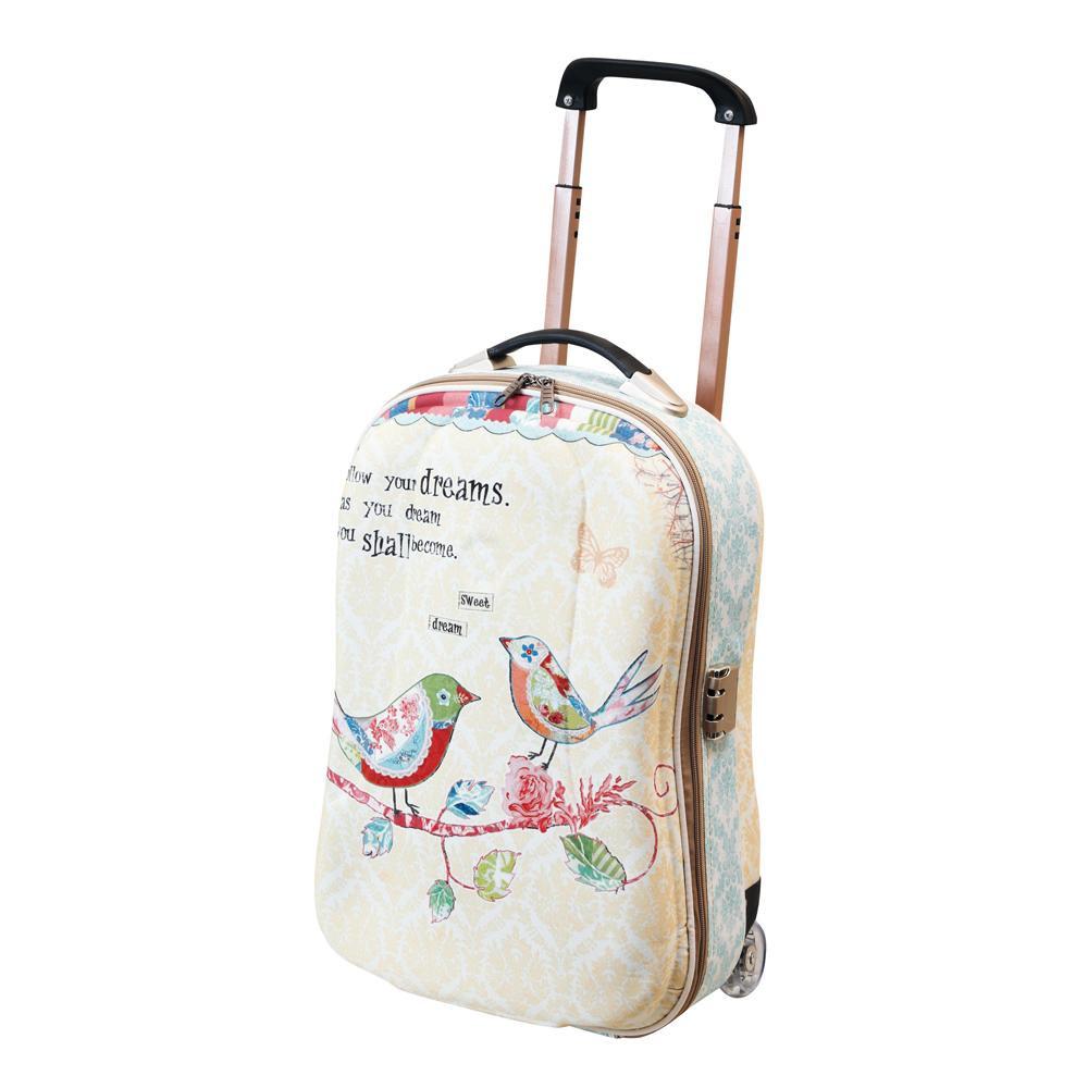 【送料無料】キャリーバッグ 82446 82446 旅行や外出を楽しくするキャリーバッグ!, イシガキシ:b6e99fb7 --- sunward.msk.ru