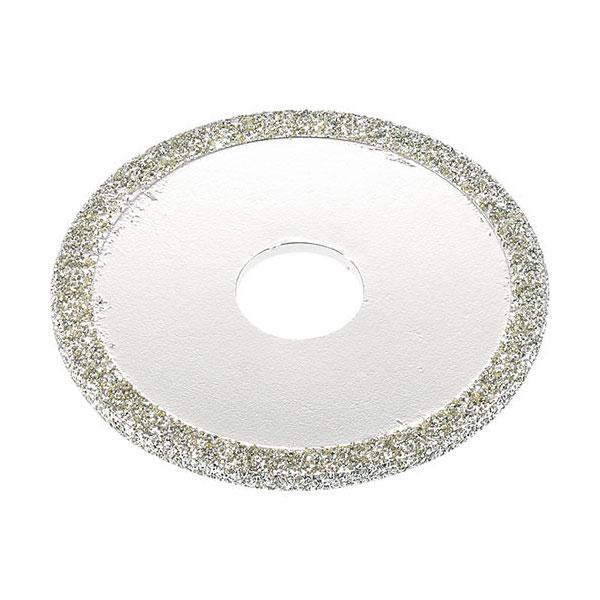【クーポンあり】【送料無料】SANEI 塩ビ管内面カッター替刃 R397F-1 塩ビパイプの切断に