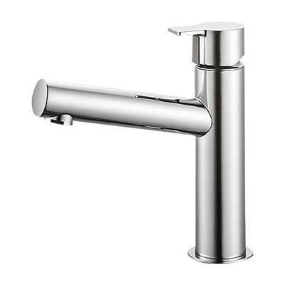 【クーポンあり】【送料無料】三栄 SANEI column 立水栓 Y50750H-13
