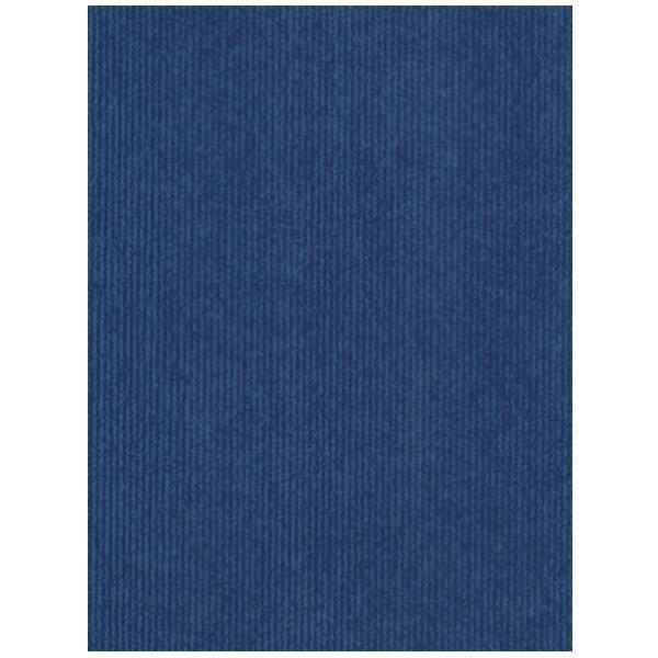 【クーポンあり】ササガワ タカ印 49-2121 包装紙 マリン 全判 50枚 シンプルな無地柄の包装紙。