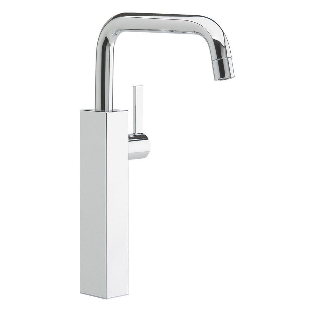 【クーポンあり】【送料無料】単水栓 FC4100TCZ シンプルデザインの単水栓