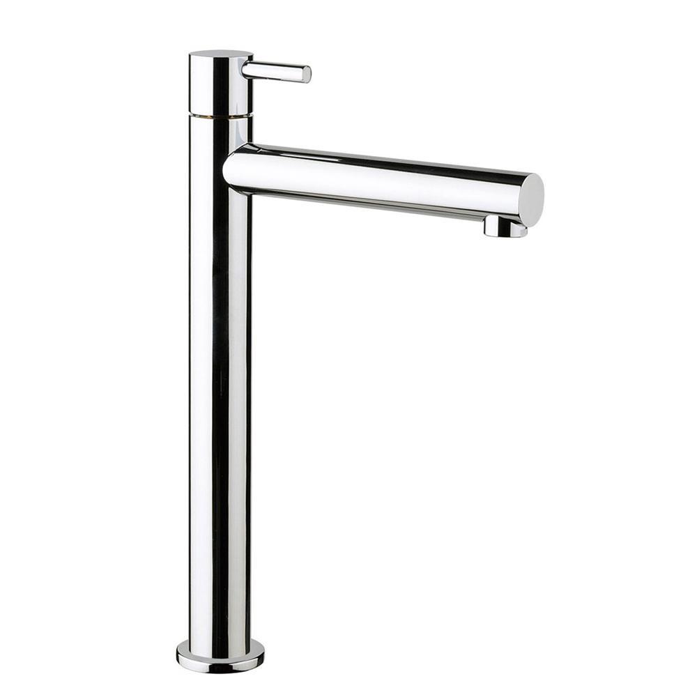 【クーポンあり】【送料無料】単水栓 FC1100T シンプルデザインの単水栓