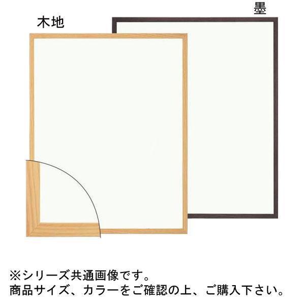 【クーポンあり】【送料無料】大額 9102 デッサン額 大全紙 墨