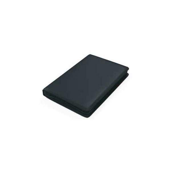 最安値挑戦 2つ折りタイプの製図器 製図用品収納ケース 新作からSALEアイテム等お得な商品満載 クーポンあり M ブックケース 014-0193