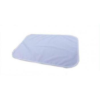【送料無料】ペット用品 ディスメルdeニット ひんやりマルチカバー 145×150cm ブルー OK244 ペットのいる空間の臭い対策に!