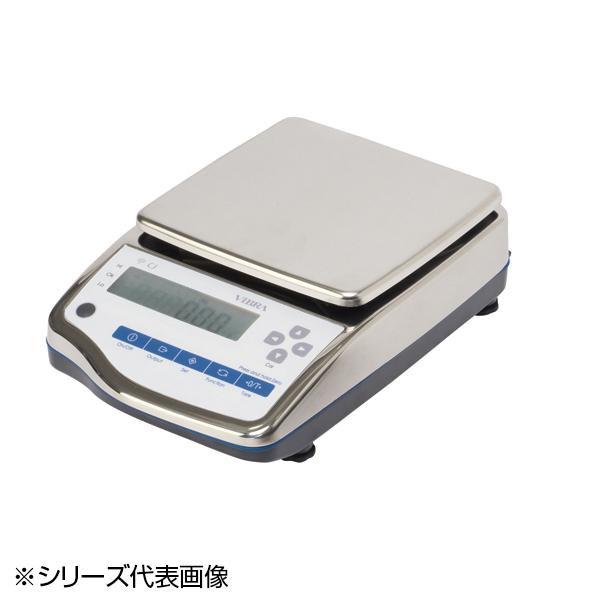 【クーポンあり】【送料無料】高精度電子天びん ベーシックモデル CJ-6200 ステンレス製の高精度電子天びん