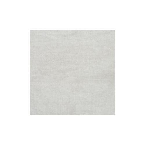 【クーポンあり】51091 マルチカバー 砂 おしゃれで使いやすいマルチカバーです。