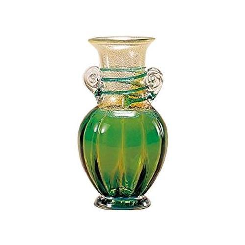 【クーポンあり】【送料無料】秋村花器 春の芽 F79622 おしゃれな花瓶です。