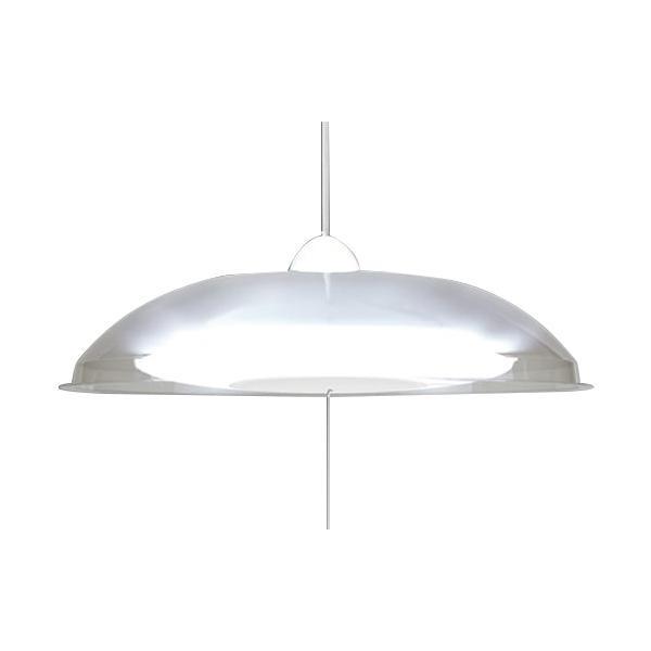 【クーポンあり】【送料無料】TAKIZUMI(瀧住)洋風ペンダントライト LEDタイプ GVNR80039 電気 シンプル デザイン 日本 部屋 おしゃれ リビング インテリア