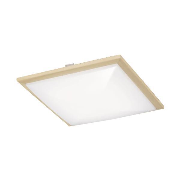 【クーポンあり】【送料無料】TAKIZUMI(瀧住)和風シーリングライト LEDタイプ EX80040 和室にピッタリのシンプルなシーリングライト。
