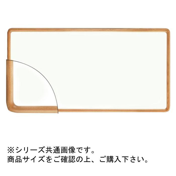 【クーポンあり】【送料無料】大額 9755 横長額 900×450 木地