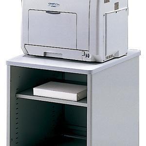 送料無料 eデスク Pタイプ 用の追加用中棚です クーポンあり サンワサプライ 中棚 ED-PN45N 書類 特価品コーナー☆ 方付け 会社 オフィス 収納 事務 整理整頓 商品 機器