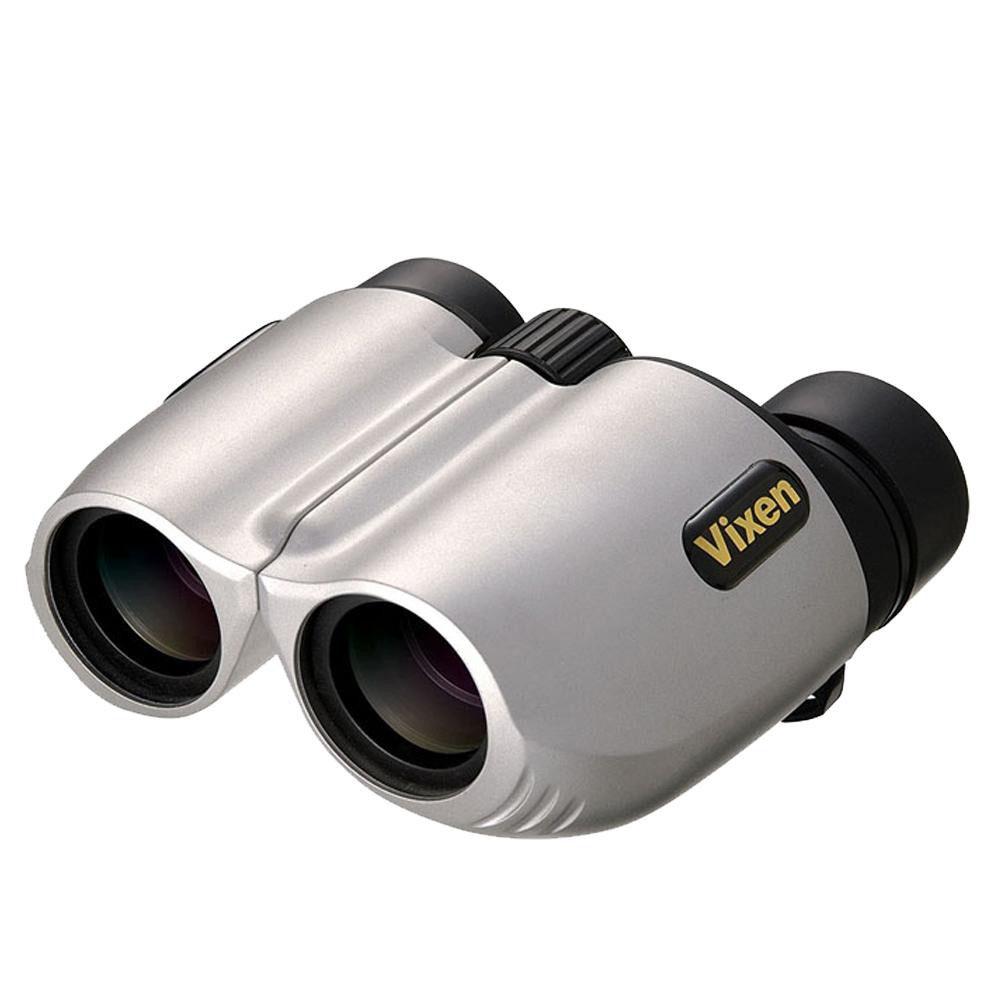 【クーポンあり】【送料無料】Vixen ビクセン 双眼鏡 ARENA アリーナ Mシリーズ M10×25 1348-09 メガネをかけたままでも使えて長時間でも疲れにくい。