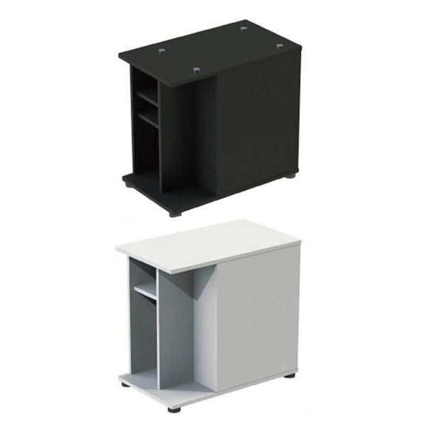 【クーポンあり】【送料無料】スタイリングキャビネット brio35(ブリオ)及び60cm水槽対応 60cm水槽まで設置可能!!シンプルでオシャレなキャビネット☆
