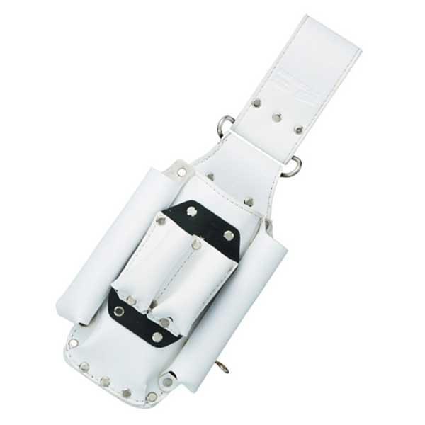 【クーポンあり】プロスター New Kw2 鉄筋万能ケース 3 KE-009WF ハードな耐久性を実現したツールケース。