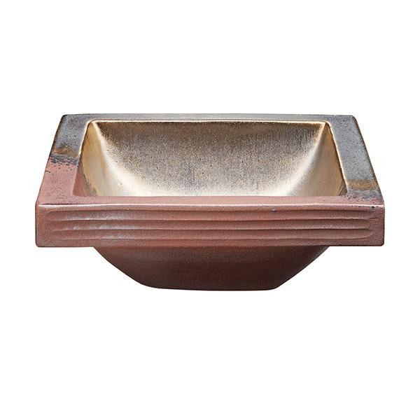 【クーポンあり】【送料無料】三栄水栓 SANEI 利楽 RIRAKU 手洗器 茜 AKANE HW20231-020