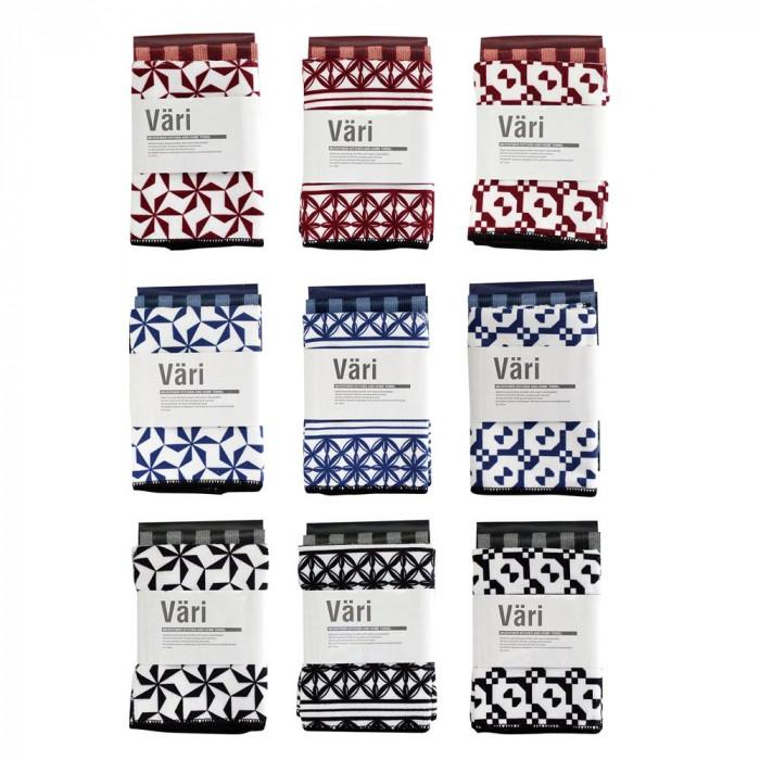 【クーポンあり】【送料無料】SPICE Vari マイクロタオル 和柄36個セット(9種×4) JLLZ21SET