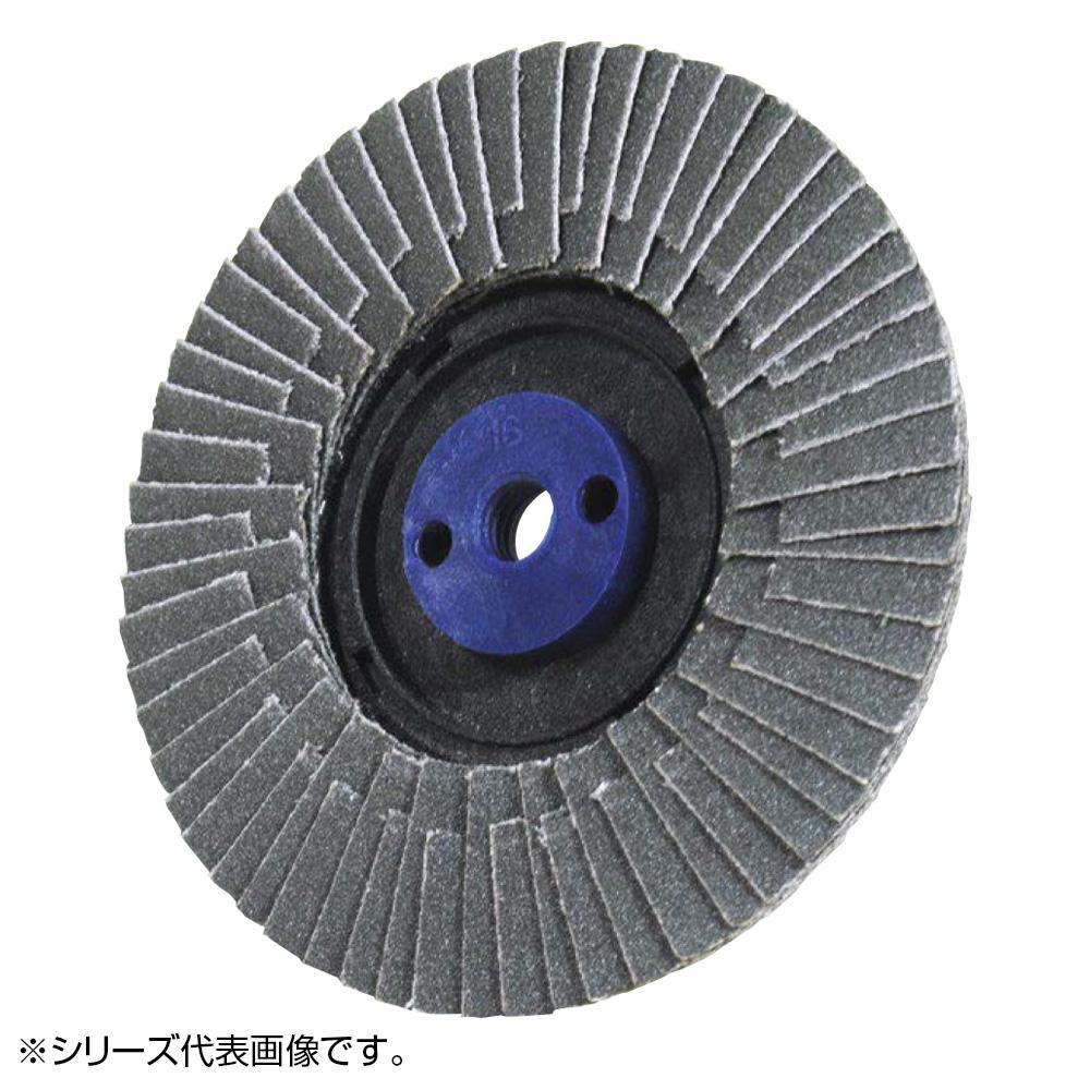 【クーポンあり】【送料無料】ヤナセ やーかんたん φ100mm 40号 10個入 KT100Z3 ネジ式ワンタッチ!