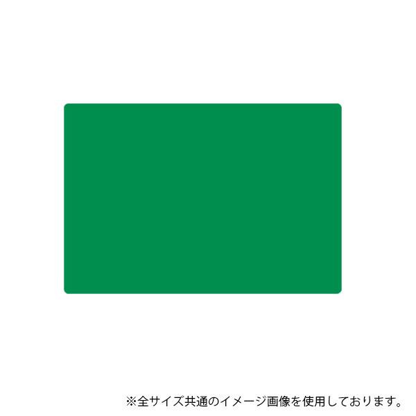 【クーポンあり】【送料無料】Shachihata シヤチハタ デスクマットUV ダブル 1395×695mm DMN-147W 机の上に敷くだけ。文字うつりしにくい転写防止加工。