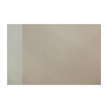 【クーポンあり】【送料無料】臨書用紙 清書用 大字朗詠 20枚 AI31 おまかせ 1色