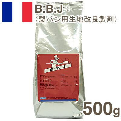 《safu》B.B.J(供面包制造使用的布料改良制剂)