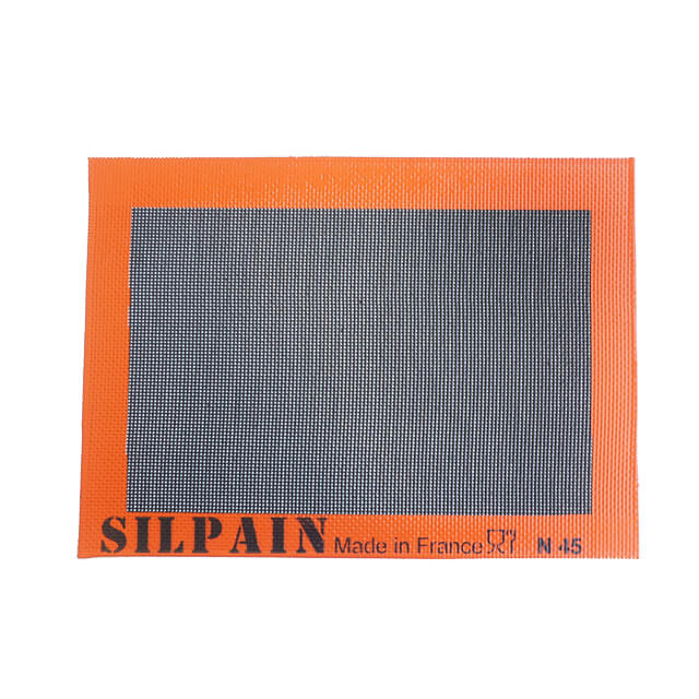 《ドゥマール》シルパン 290×210mm 1枚 特価キャンペーン 物品