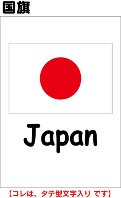 Pro photo papers japan rakuten global market flash card english flash card english card business card size english teaching materials learning english word education pronunciation child infant elementary school reheart Image collections