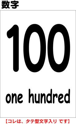 【10%OFFセール】 フラッシュカード(幼児)えらべる英語カード【数字】■A4サイズ ■ラミネート加工■ 英語教材 学習 英単語 教育 発音 子供 小学校英語 英語カード 単語カード 幼稚園児 小学校 子ども英語 フォニックス