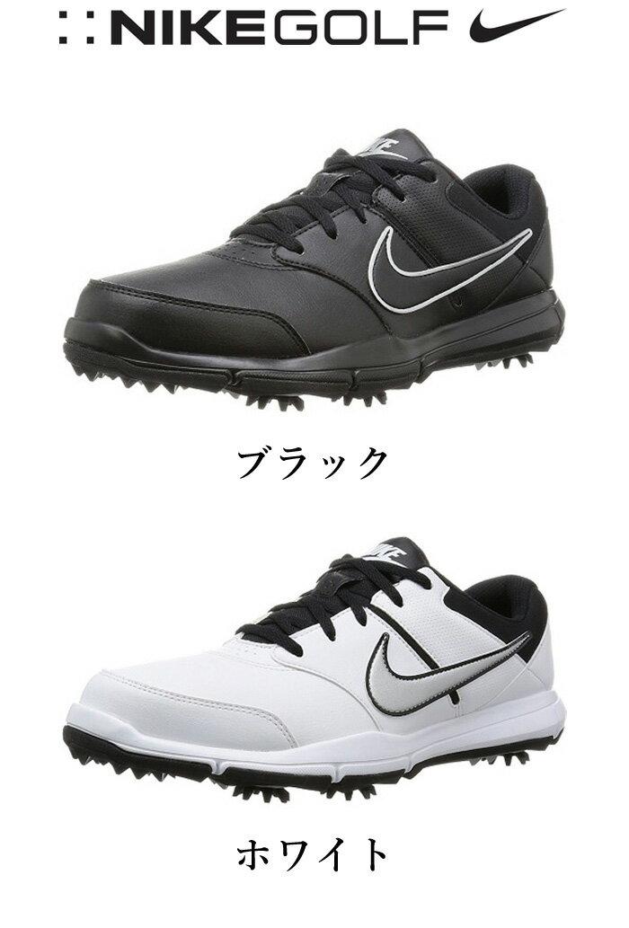 ゴルフシューズ デュラスポーツ4 日本正規品 NIKE ナイキ