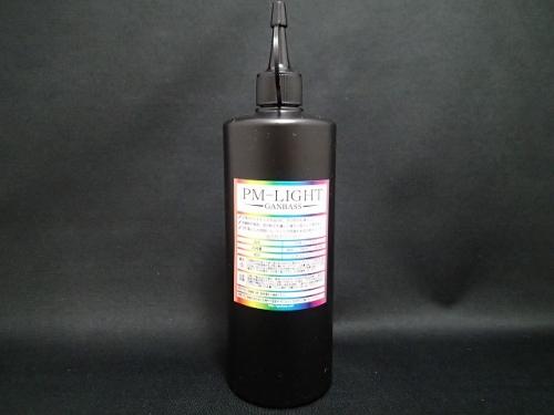 宅配便送料無料 PM-LIGTH コーティング施工後専用油分除去剤 500ml硬化系コーティングのメンテナンスで必要不可欠なメンテナンスクリーナー 数量は多 ガラスコーティング専用メンテナンス剤 コーティングにダメージをいれずに油分除去 硬化系コーティングのメンテナンス剤の決定版 超現場主義プロ用ケミカル 艶復活