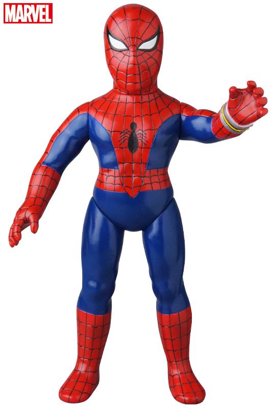 スパイダーマン《2020年6月下旬発送予定》