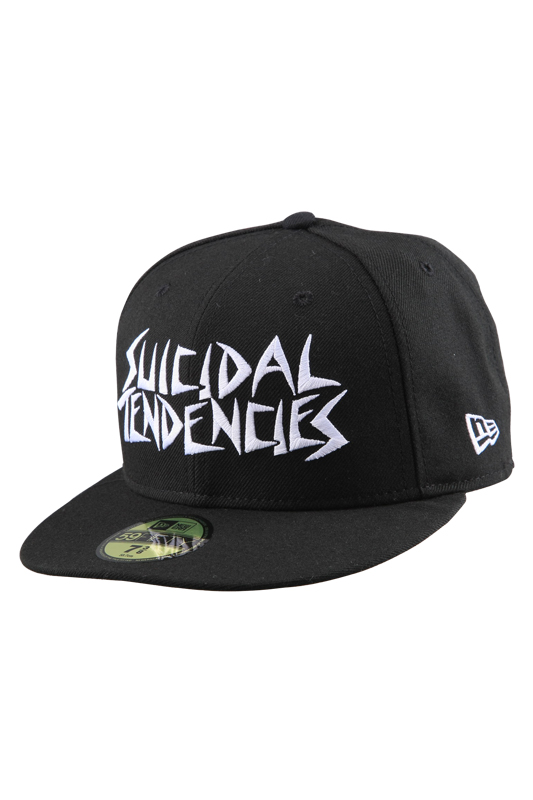 楽天市場 New Era Cap SUICIDAL TENDENCIES:PROJECT1/6 3d8ab73edfb