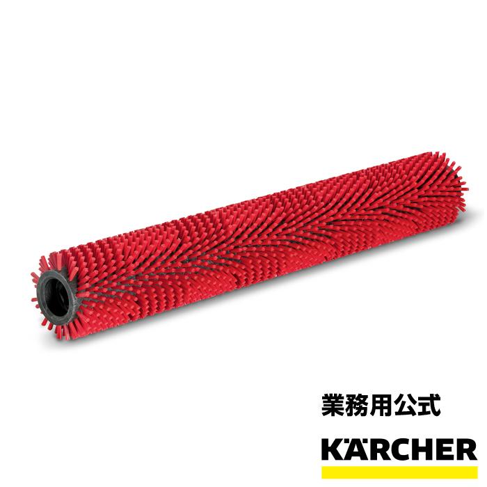 買物 オープニング 大放出セール BR製品用 ローラーブラシ 638mm 標準ブラシ