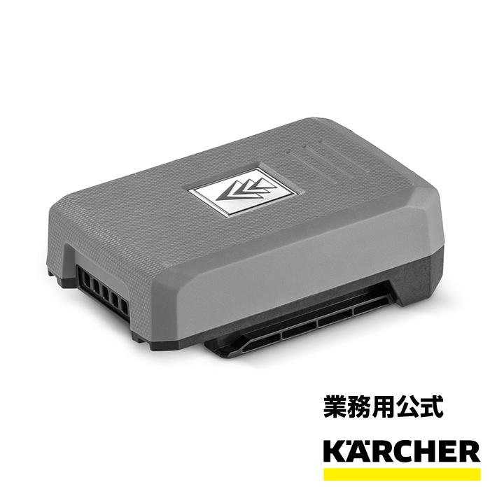 [並行輸入品] 送料無料 期間限定で特別価格 動画有 リチウムイオンバッテリー 1 1用 HV